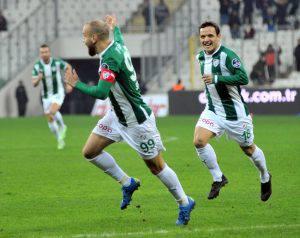futboltr_bursa_kayserispor