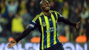 futboltr_fenerbahce_bursaspor