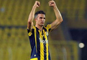 futboltr_fenerbahce_gaziantep