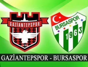 futboltr_gaziantep_bursaspor