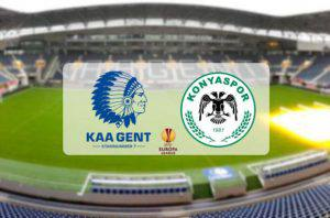 futboltr_gent_konyaspor