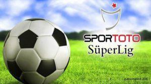 futboltr_haftaninpanoramasi