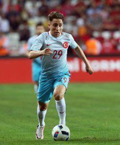 futboltr_hirvatistan_turkiye