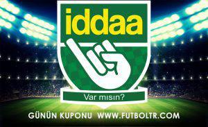 futboltr_iddaa_gununkuponu