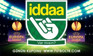 futboltr_iddaa_gununkuponu2