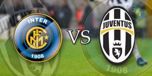 futboltr_inter_juventus
