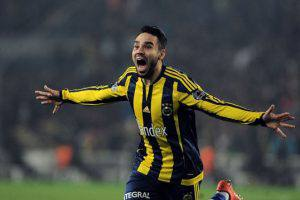 futboltr_kasimpasa_fenerbahce