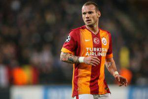 futboltr_kayseri_galatasaray