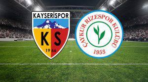 futboltr_kayserispor_rizespor