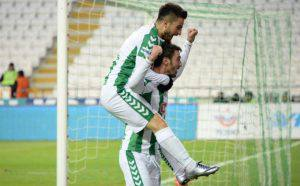 futboltr_konyaspor_adanaspor