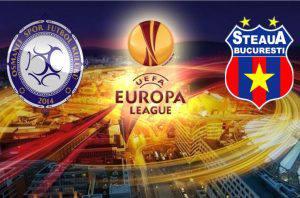 futboltr_osmanlispor_steaua