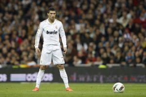 futboltr_realmadrd_lisbon