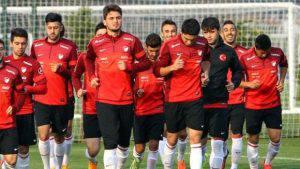 futboltr_türkiyeu21_güneykıbrısu21.jpg2
