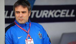 futboltr_trabzonspor_osmanlispor