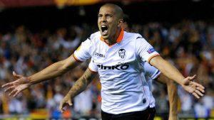futboltr_valencia_deportivo