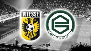 futboltr_vitesse_groningen