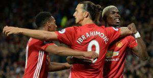 futboltr_watford_manchesterunited