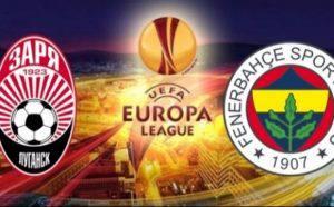 futboltr_zorya_fenerbahce