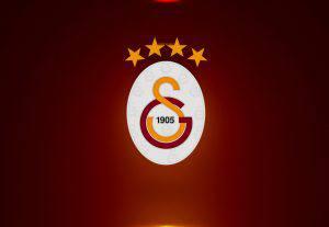 galatasaray_logo_futboltr
