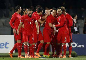 hırvatistan_türkiye_4eylül_futboltr