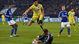 hoffenheim_futboltr