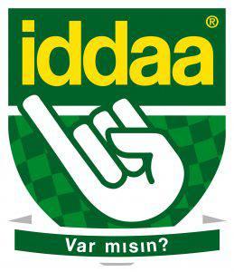 iddaa_futboltr