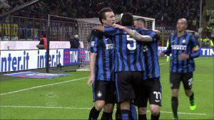 inter_futboltr