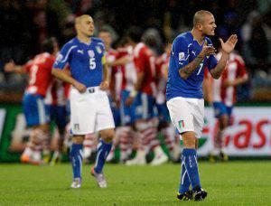 italya_futboltr