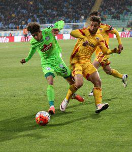 kayserispor_futboltr
