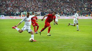 konyaspor_futboltr