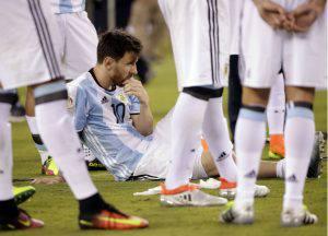 messi_arjantin_futboltr