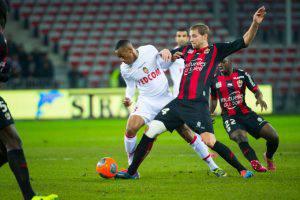 monaco_futboltr