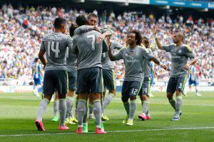 real-madrid_futboltr