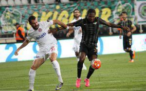rodellaga_futboltr