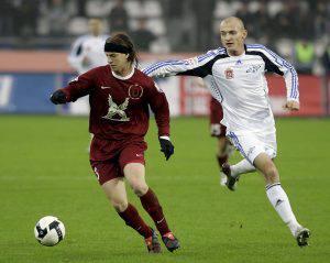 rubinkazan_ansaldi_futboltr