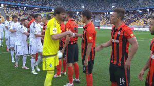 shaktar-donetsk_futboltr