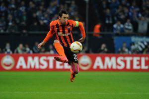 shaktar_futboltr