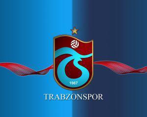 trabzonspor_logo_futboltr