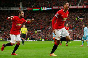 united_futboltr