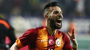 yasin_gs_futboltr