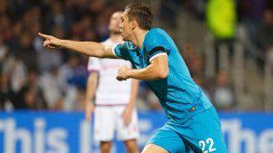 zenit_futboltr