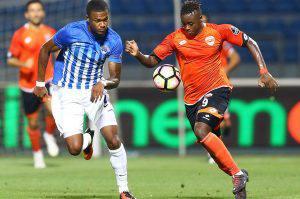 adanaspor_futboltr