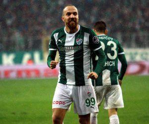 bursaspor_futboltr