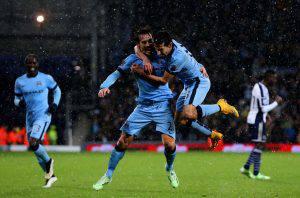 city_futboltr