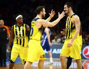 fener-basket-2