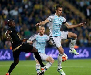 fenerbahce_futboltr