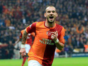 futboltr_adanaspor_galatasaray