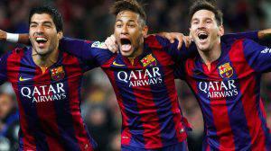 futboltr_barcelona2