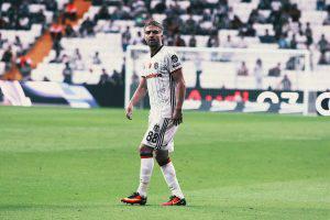 futboltr_besiktas_antalyaspor