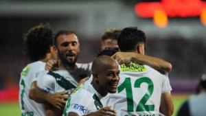 futboltr_bursaspor_konyaspor